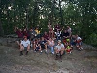 <br>BSA Troop 818 Slide Show